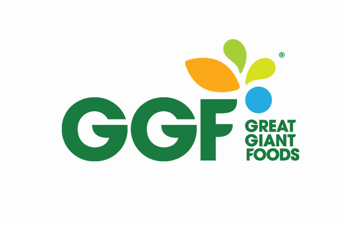Great Giant Foods (GGF)
