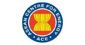 The ASEAN Energy Awards<br /> 2017