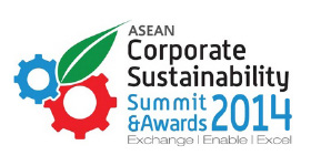 Asean Corporate Sustainability<br />