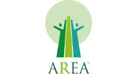 Asia Responsible<br /> Entrepreneurship Award<br /> 2014