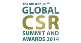 The 6th Annual Global<br />