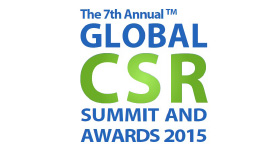 The 7th Annual Global<br />