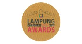 Lampung CSR Awards<br /> 2017