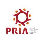PR Indonesia Award 2020