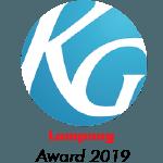 Kompas Gramedia Lampung Award 2019
