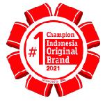 Indonesia Original Brand 2021