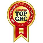 Top GRC Award 2021
